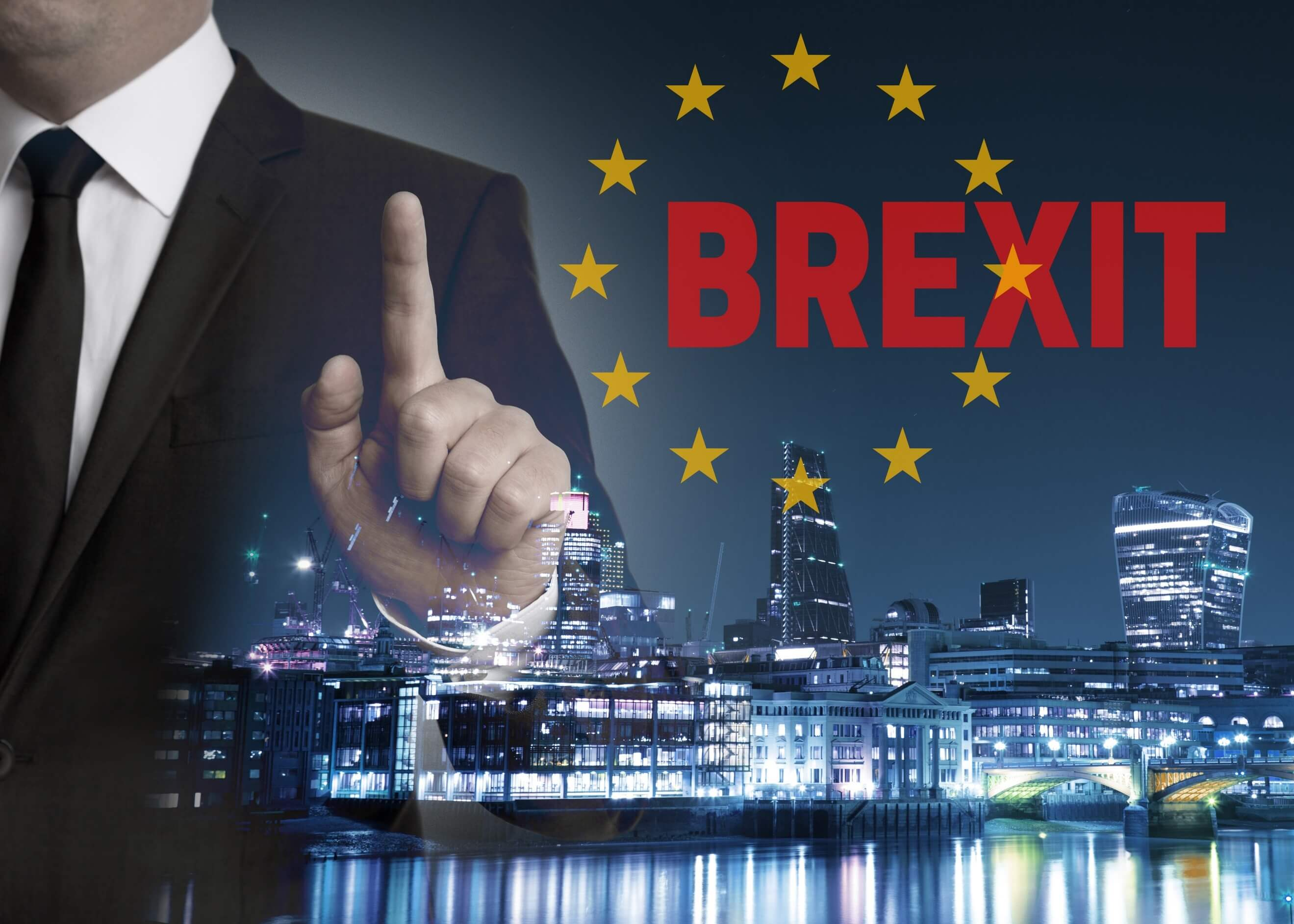 Countdown to Brexit: What are the latest predictions in commercial property?