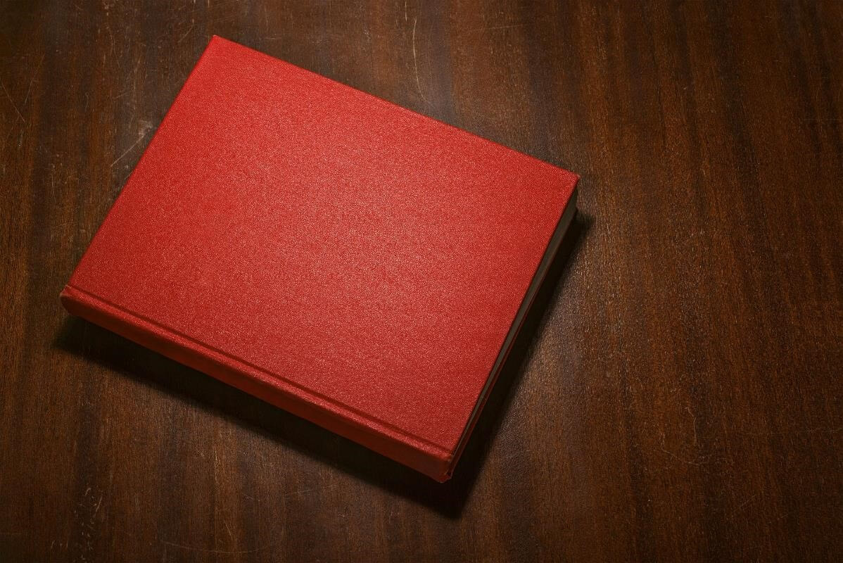 The Real Worth of a Red Book Valuation