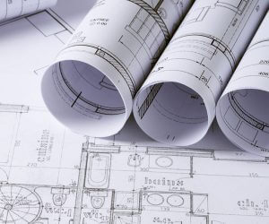 Simplification of the planning permission use classes order